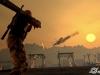 mercenaries-2-world-in-flames-20080710041738729_640w.jpg