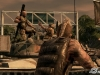 mercenaries-2-world-in-flames-20080812041541704_640w.jpg