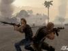 mercenaries-2-world-in-flames-20080812041551126_640w.jpg