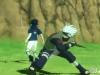 naruto-ultimate-ninja-storm-20080915003653282_640w.jpg