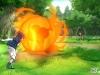 naruto-ultimate-ninja-storm-20080915003658188_640w.jpg