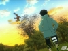 naruto-ultimate-ninja-storm-20080915003709703_640w.jpg