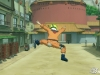 naruto-ultimate-ninja-storm-20080915003728937_640w.jpg