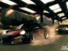 first-need-for-speed-undercover-images-20080815025924949_640w.jpg