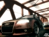 first-need-for-speed-undercover-images-20080815025927964_640w.jpg