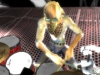 rock-band-2-game-only-20080815021955470_640w.jpg