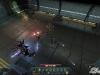 space-siege-20080804040422675_640w.jpg