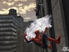 spider-man-web-of-shadows-20080724111342731_640w.jpg