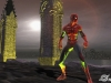 spider-man-web-of-shadows-20080724111351682_640w.jpg