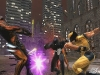 spider-man-web-of-shadows-20080724111418674_640w.jpg