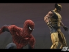 spider-man-web-of-shadows-20080820022108310_640w.jpg