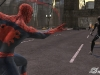 spider-man-web-of-shadows-20080820022114045_640w.jpg