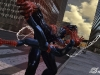 spider-man-web-of-shadows-20080915033828944_640w.jpg