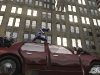 spider-man-web-of-shadows-20080915033832506_640w.jpg