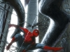spider-man-web-of-shadows-art-20080416104956161_640w.jpg