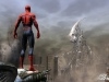spider-man-web-of-shadows-art-20080416105000161_640w.jpg