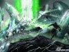 star-wars-the-force-unleashed-20070214104117440_640w.jpg