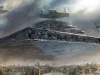 star-wars-the-force-unleashed-20070214104123893_640w.jpg