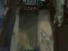 star-wars-the-force-unleashed-20070305081627290_640w.jpg