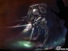 star-wars-the-force-unleashed-20070305081913407_640w.jpg