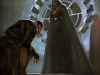 star-wars-the-force-unleashed-20070305081959389_640w.jpg