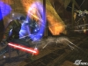 star-wars-the-force-unleashed-20080715054821480_640w.jpg