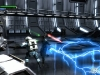 star-wars-the-force-unleashed-20080815041745836_640w.jpg