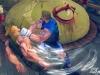 e3-2008-street-fighter-iv-screenshots-20080715045415855_640w.jpg