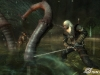 gc-2008-the-witcher-screens-20080821041836985_640w.jpg