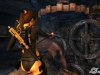 tomb-raider-underworld-20080715064106294_640w.jpg