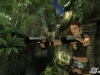 tomb-raider-underworld-20080818024738584_640w.jpg