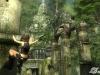 tomb-raider-underworld-20080818024741708_640w.jpg