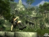 tomb-raider-underworld-20080818024748879_640w.jpg