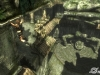 tomb-raider-underworld-20080818024802346_640w.jpg