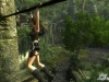 tomb-raider-underworld-20080818024807893_640w.jpg