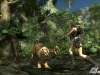 tomb-raider-underworld-20080827085526966_640w.jpg