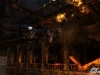 tomb-raider-underworld-20081020022335361_640w.jpg
