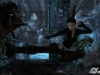 tomb-raider-underworld-20081020022350308_640w.jpg