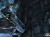 tomb-raider-underworld-20081022053344572_640w.jpg
