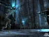 tomb-raider-underworld-20081022053347884_640w.jpg