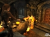 tomb-raider-underworld-20081022053354572_640w.jpg