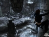 tomb-raider-underworld-20081022053415446_640w.jpg