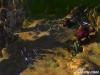 worldshift-20071213030551309_640w.jpg
